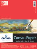 Canson Canva-Paper