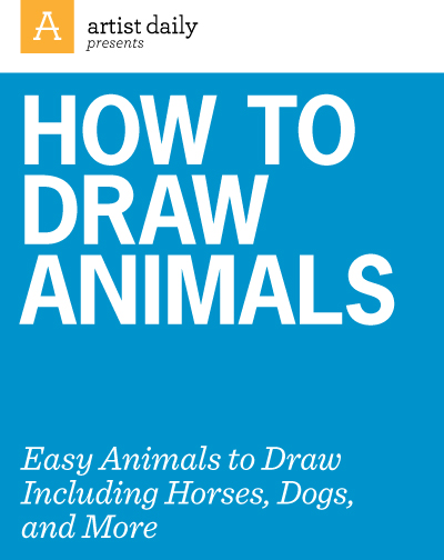How to Draw Animals: Easy Animals to Draw is a fantastic free download!