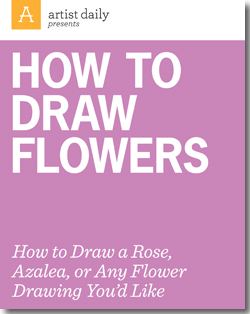 Don't forget to download your free online drawing lessons and steps on how to draw.
