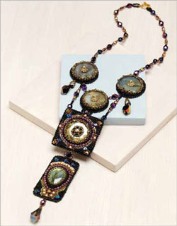 learn-to-bead-embroider
