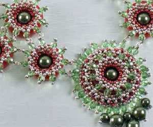 gemstone beading tutorial download