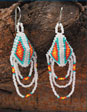 Get Your Free Patterns for American Indian Beadwork