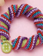 Get Your Free Peyote Stitch Beading Patterns