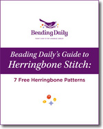 Herringbone Stitch eBook