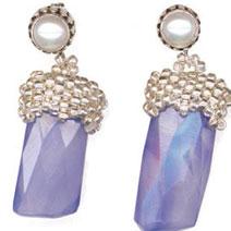 Free jewelry-making pattern