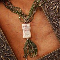 Discover tips for making jewelry.