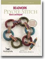 peyote-stitch-beading