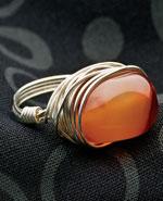 how-to-wire-wrap-jewelry