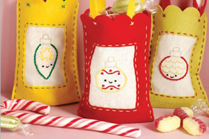 crafting gift ideas