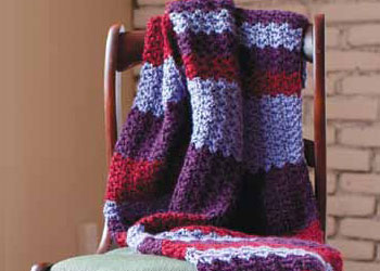 Free Crochet Prayer Shawl Patterns: Crochet a Hug