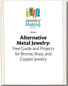 Explore all the possibilities of alternative metals!