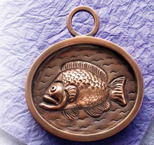 copper-jewelry-project