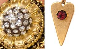 how-to-make-epoxy-jewelry