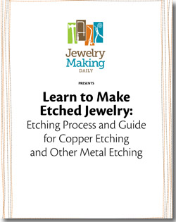 How-to-Etch-Jewelry-eBook