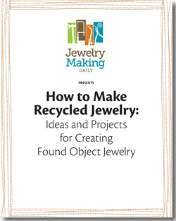 recycled-jewelry-ideas-ebook