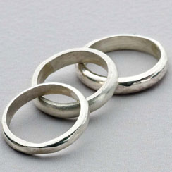 ring-jewelry-ideas