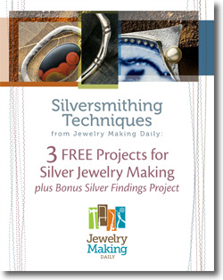 Guide-to-silversmithing-jewelry