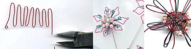 spring season jewelry