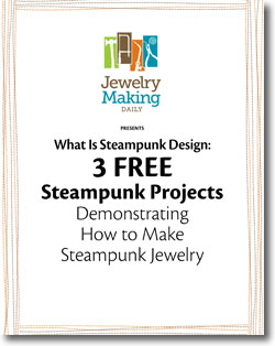 steampunk-jewelry-making