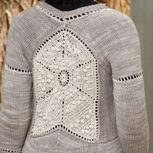 Croshay Knitting : Free Knitting and Crochet Patterns - Knitting Daily