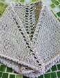 Get Your Free Prayer Shawl Patterns