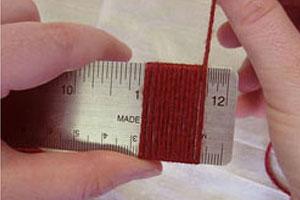 Beginner Crochet Tips