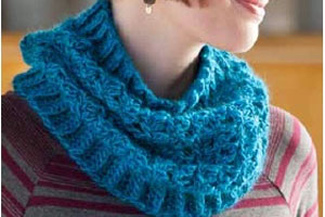 Birthday/Gift Crochet Ideas