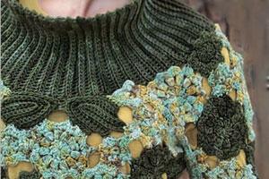 St. Patrick's Day/Irish Crochet Patterns