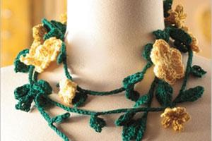 Mother's Day Crochet Pattterns