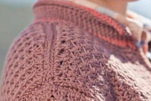 Tunisian Crochet Tips