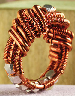 wire-wrap-jewelry-projects