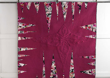 Modern Quilting: Me and My Arrow by Jacquie Gering and Katie Pedersen
