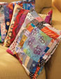 Get Your Free Small Quilting Projects