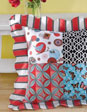 Get Your Free Patterns for Sewing Pillows