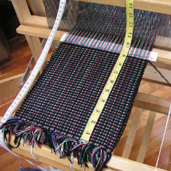 warping-board