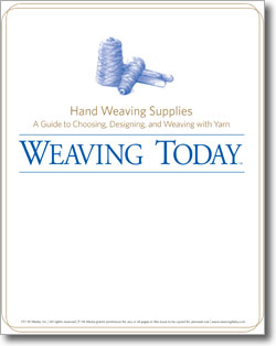 free-guide-to-hand-weaving-supplies