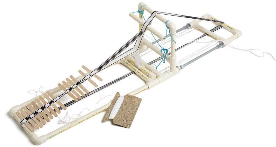 make-an-inkle-loom