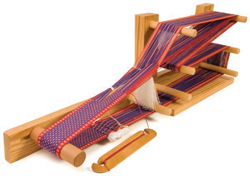 inkle-weaving-loom