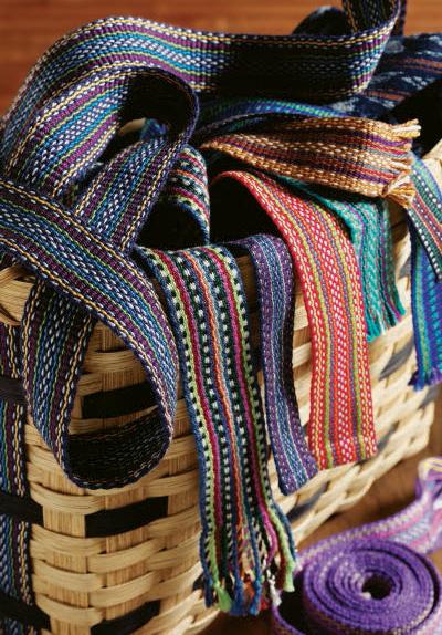 inkle-weaving-pattern