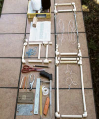 make-an-inkle-loom