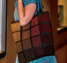 pinloom-weaving-bag