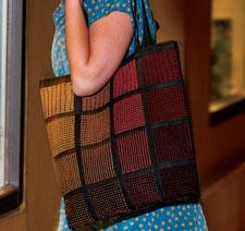 pinloom-weaving-bag