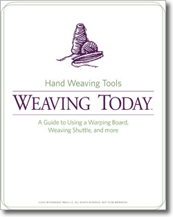 guide-to-hand-weaving-supplies