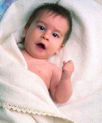 handwoven-baby-blanket