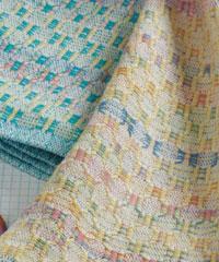 waffle-weave-blanket