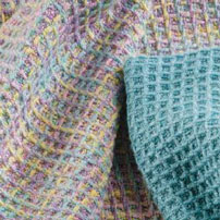 Your Guide to Weaving Blankets for Baby