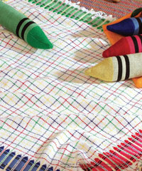 woven-baby-blanket-pattern
