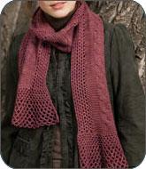 5 Free Knitting and Crochet Patterns