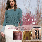 Best Crochet Books
