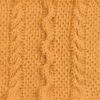 Free eBook: Crochet Afghan Patterns